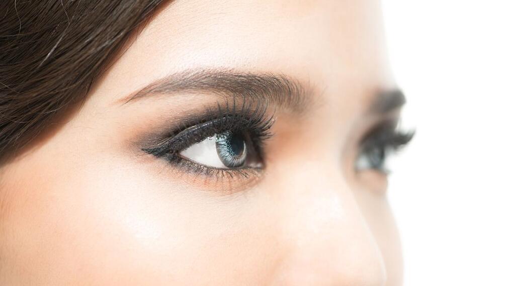 眉毛种植有没有后遗症