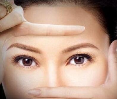 眉毛中间长痘痘是什么原因