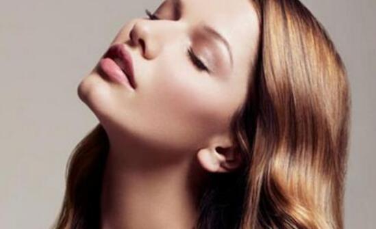 头发加密手术一般需要多少钱