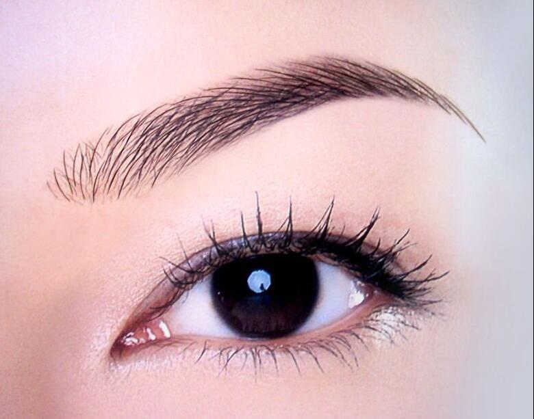 眉毛生长周期是多少