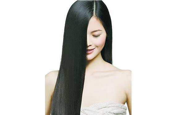 加密头发真的能长长吗
