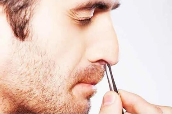 胡须种植管用吗