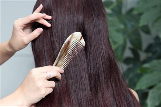 如何种植巨量毛发