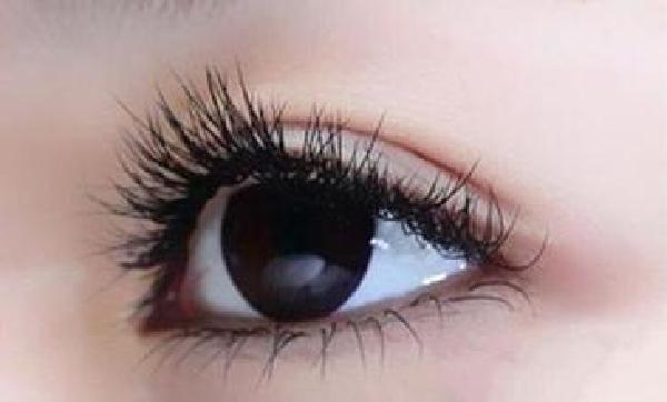 睫毛增长液的作用