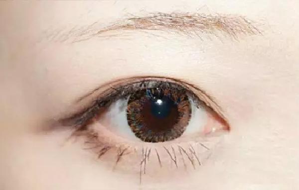 睫毛增长液有什么缺点