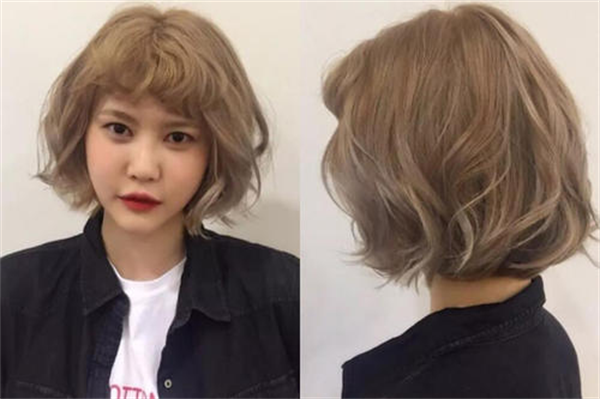 头发加密优缺点