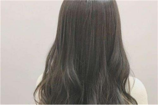 巨量毛发种植原理