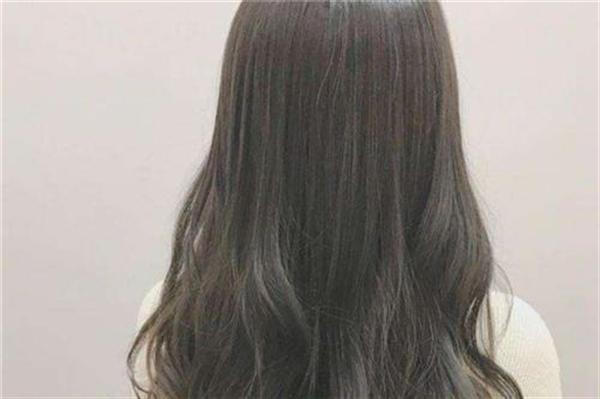 不剃发植发的优缺点